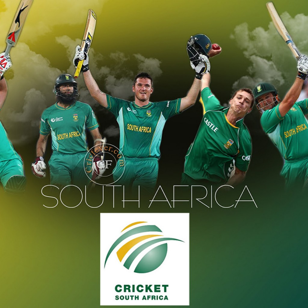 South-Africa_cricket